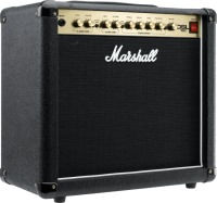 Гитарный комбоусилитель Marshall DSL15C