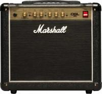 Гитарный комбоусилитель Marshall DSL5C
