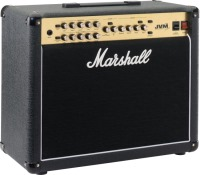 Гитарный комбоусилитель Marshall JVM215C