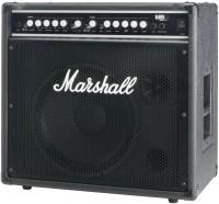 Гитарный комбоусилитель Marshall MB60