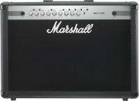 Фото - Гитарный комбоусилитель Marshall MG102CFX