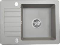 Кухонная мойка Perfelli Piccolo PGP 1341-58