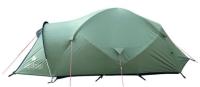 Палатка Alpinus Jurt 2