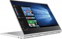 Ноутбук Lenovo Yoga 910 14 inch
