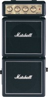 Гитарный комбоусилитель Marshall MS4