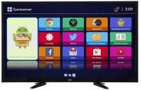 Фото - LCD телевизор Ergo LE32CT3500AK
