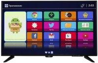 LCD телевизор Ergo LE43CT3500AK