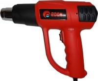 Строительный фен Edon HAG-6618