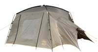 Фото - Палатка Campus Community Tent