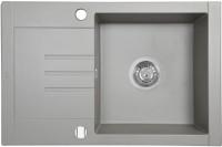 Кухонная мойка Perfelli Tino PGT 1341-66