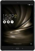 Планшет Asus Zenpad 3S 10 32GB Z500KL