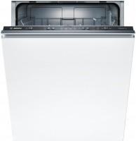 Встраиваемая посудомоечная машина Bosch SMV 25AX00