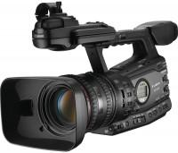 Фото - Видеокамера Canon XF305