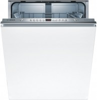 Фото - Встраиваемая посудомоечная машина Bosch SMV 45GX03