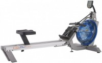 Гребной тренажер First Degree Fitness E-316