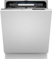 Фото - Встраиваемая посудомоечная машина Electrolux ESL 8825 RA