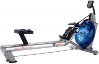 Гребной тренажер First Degree Fitness Vortex VX-2