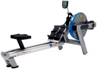 Гребной тренажер First Degree Fitness Vortex VX-3