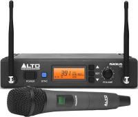 Микрофон Alto Professional Radius 100