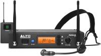 Микрофон Alto Professional Radius 100H