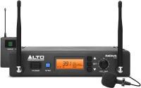 Микрофон Alto Professional Radius 100L