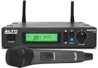 Микрофон Alto Professional Radius 200