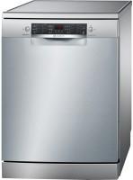 Посудомоечная машина Bosch SMS 46GI04