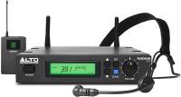 Микрофон Alto Professional Radius 200H