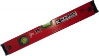 Уровень / правило Kapro 787-40-40