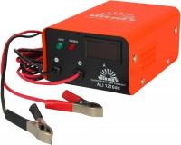 Фото - Пуско-зарядное устройство Vitals ALI 1210dd