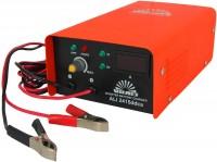 Фото - Пуско-зарядное устройство Vitals ALI 2415ddca