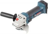 Шлифовальная машина Bosch GWS 18 V-Li 060193A300