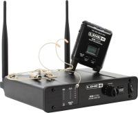Микрофон Line 6 XD-V55HS-T