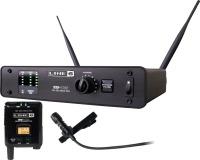 Микрофон Line 6 XD-V55L
