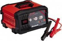 Фото - Пуско-зарядное устройство Einhell CC-BC 15M