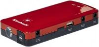 Фото - Пуско-зарядное устройство Einhell CC-JS 12