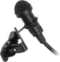 Микрофон Sennheiser ClipMic Digital