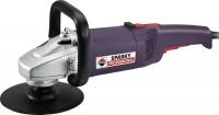 Шлифовальная машина SPARKY PM 2000E Professional