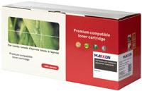 Картридж Makkon MN-SAM-SD103S