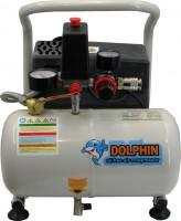 Компрессор Dolphin DZW750D005