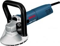 Фото - Шлифовальная машина Bosch GBR 14 CA Professional 0601773762
