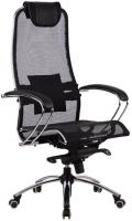 Компьютерное кресло Metta Samurai S-1