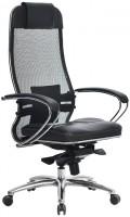 Компьютерное кресло Metta Samurai SL-1