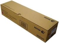 Картридж Xerox 006R01648