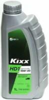 Моторное масло Kixx HD1 10W-40 1L