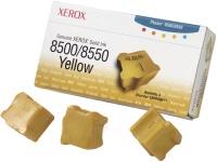 Картридж Xerox 108R00671