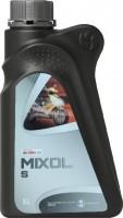 Моторное масло Lotos Mixol S TB/TA 1L