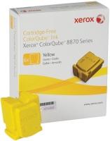 Картридж Xerox 108R00960