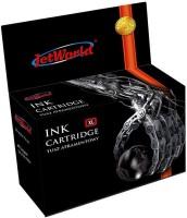 Картридж JetWorld JWI-C512BR
