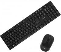 Клавиатура Crown CMMK-954W